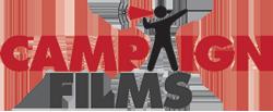 Campaign Films Kent