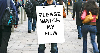 research film